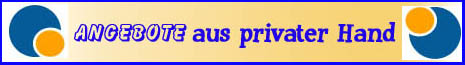 Shop Auktionshaus Taunus