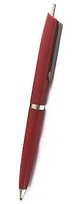Kugelschreiber - rot