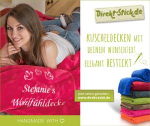 Direkt-Stick Shop