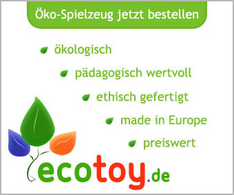 EcoToy Shop