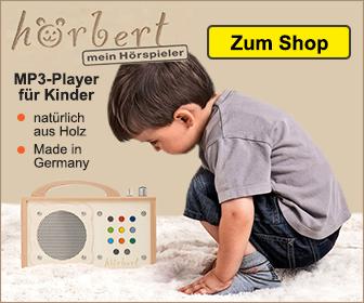 Hoerbert Shop