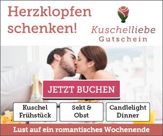 Kuschelliebe Shop