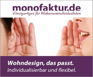 Monofaktur Shop