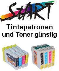 Nur-Tinte Shop