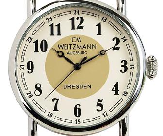 Otto-Witzmann Shop