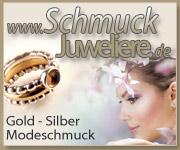 Schmuck-Juwelierw
