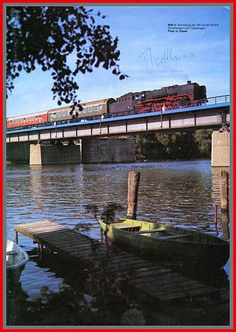 Eisenbahn Journal - Ausgabe 2/1992