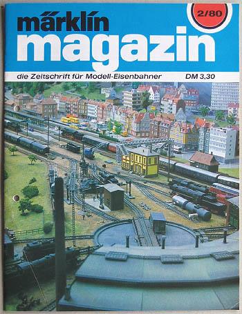 Ausgabe 2/1970