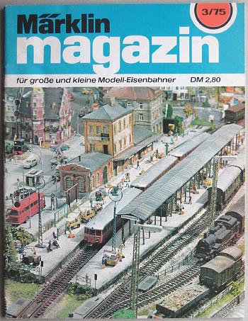 Ausgabe 1/1980